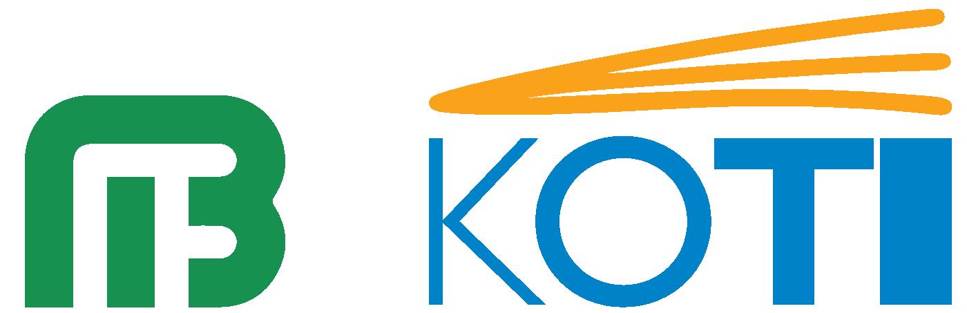 NORDHS-KOTI  Borstfabrik  AB