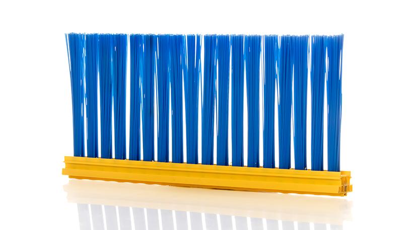 Brush Cassette 3B